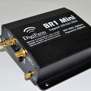 BR1 Mini
